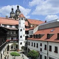 Lutherstadt