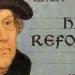 Réformation: 1517/2017