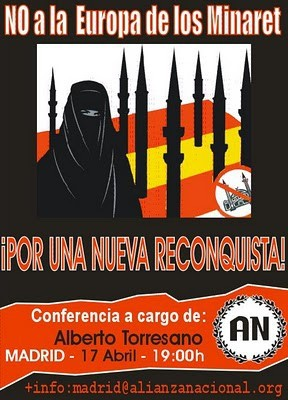 Reconquista (7).jpg
