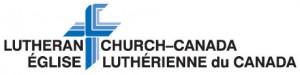 Eglise Luthérienne du Canada.jpg