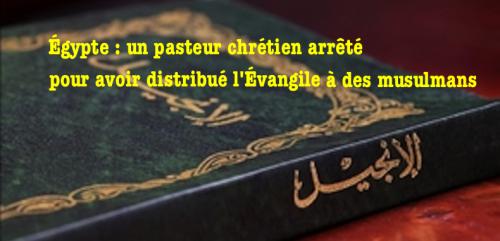 arabic_biblemedium.png