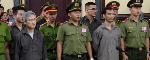 jugement-vietnam-770x308.png