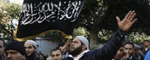 islamistes-en-allemagne-770x308.jpg