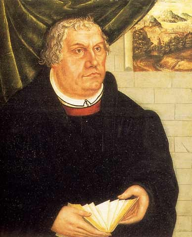 Luther (2).jpg