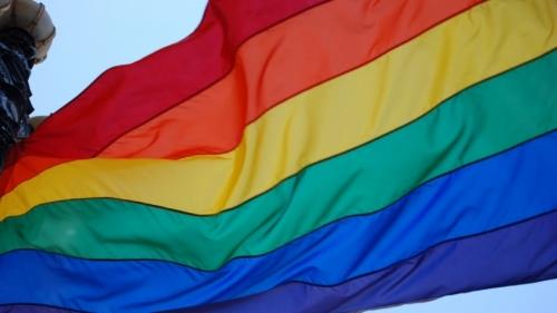 pride_lgbt_flag_rainbow_community_homosexuality_transsexual_freedom-874556.jpgd_-845x475.jpeg