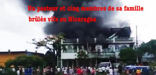 nicaragua-pastor-velasquez.png