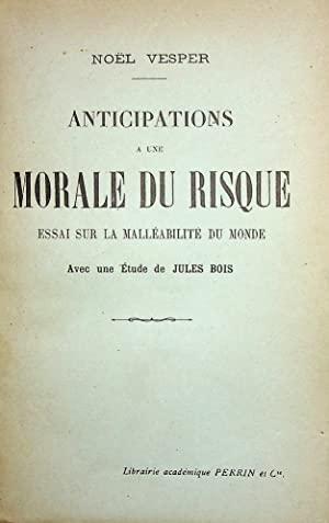 Pasteur Vesper (2).jpg