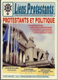 Protestants 1.jpg