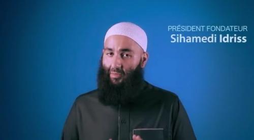 Sihamedi-Idriss-pr--sident-de-barakacity.jpg