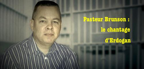 brunson_jail.png