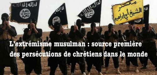 islam-radical.png