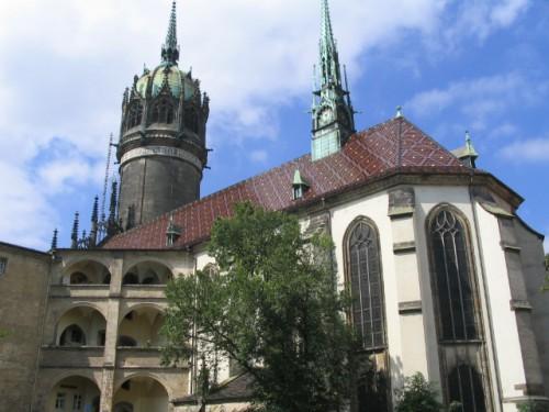 Wittenberg_Schlosskirche.jpg