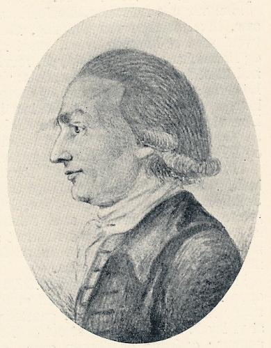 Johann_Georg_Hamann.jpg