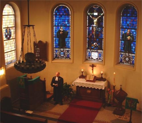 Eglise Lutherienne Canada 1.jpg