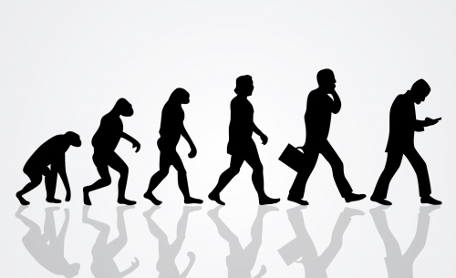 evolution-travail-Homo-numericus.jpg