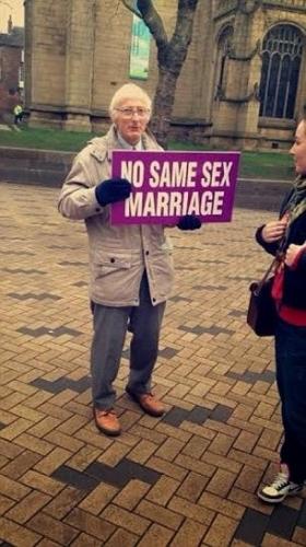 no_same_sex_marriage.jpg