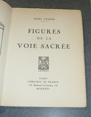 Pasteur Vesper 2.jpg