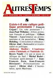 Protestants 2.jpg