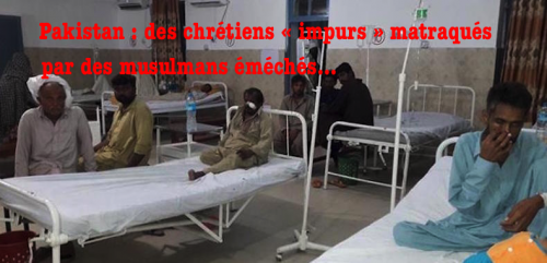 pakistan-christians-in-hospital.png