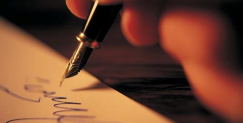 lettre-ecrire-1277x648.jpg