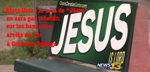 jesus-ad-compressed.png