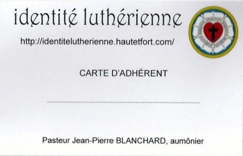 Id Luthérienne carte d'adhérent.jpg
