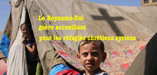 syrian-refugees-christians.png