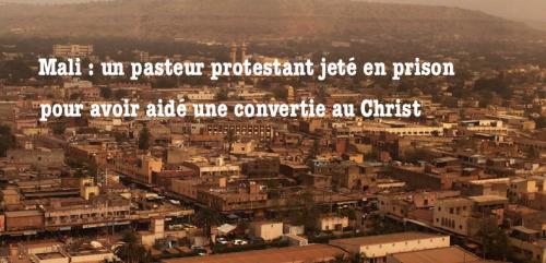 bamako.png