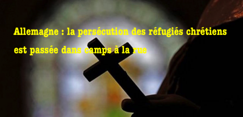 allemagne-persecution-chretiens.png