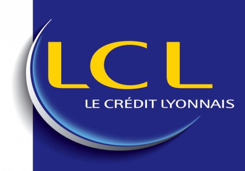 Crédit Lyonnais.jpg