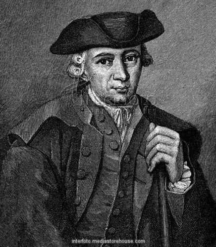Johann Georg Hamann (1).jpg