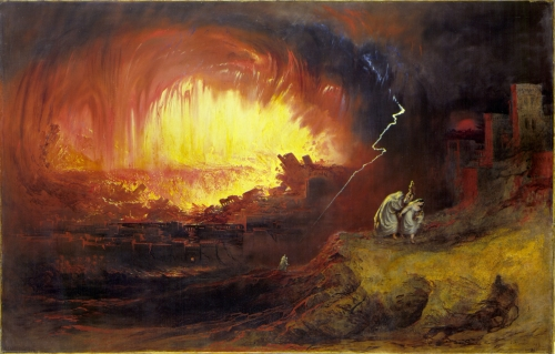 John_Martin_-_Sodom_and_Gomorrah.jpg