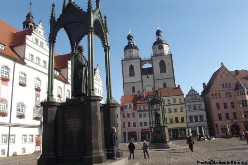 Wittenberg 1.jpg