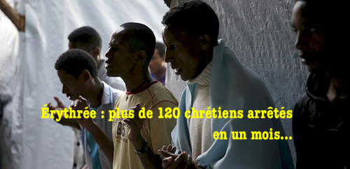 eritrean_ethiopian_refugees_in_calais_praying.png