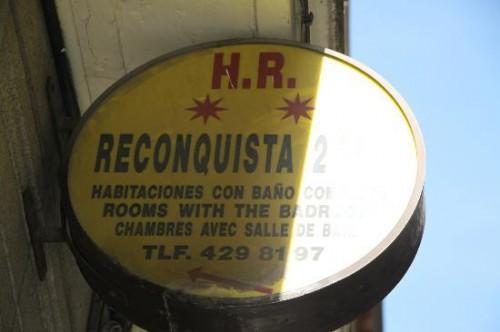 Reconquista (5).jpg