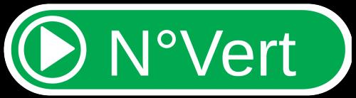 N  Vert.png