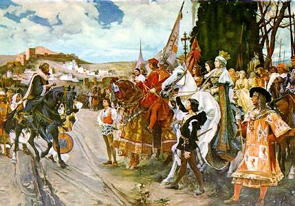 Reconquista (2).jpg