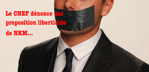 903_zac-efron-gagged-138733372.png