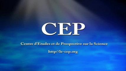 CEP 2.jpg