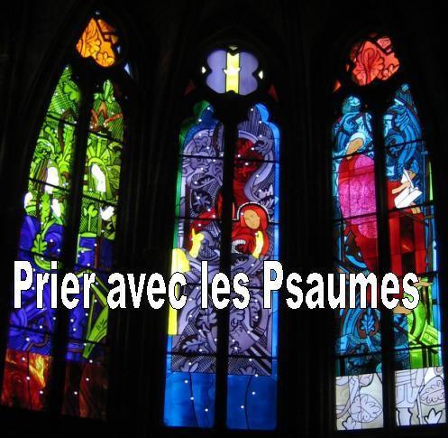 Les Psaumes.jpg