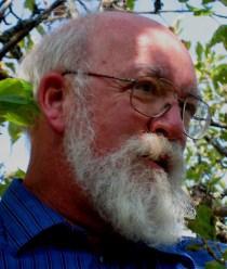 Daniel Dennet.jpg