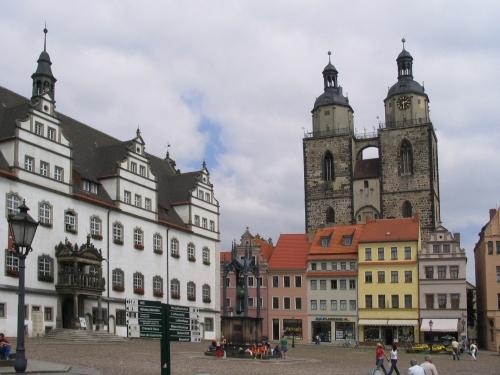 Wittenberg_Market_square.jpg