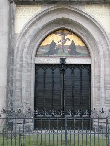 Wittenberg 2.jpg