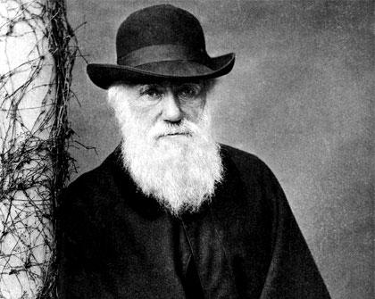 Charles Darwin.jpg
