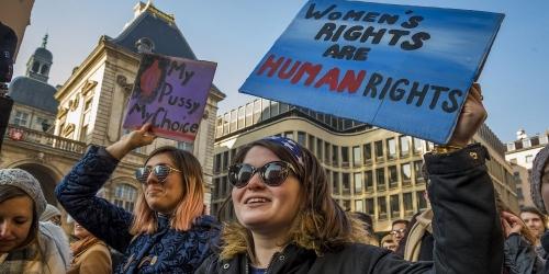 feminisme-2019.jpg