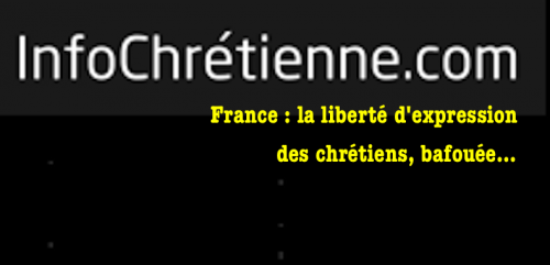info-chretienne.png
