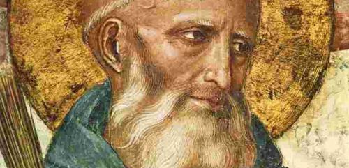 saint-benoit-de-nursie-e280a0547-portrait-fra-angelico.jpg