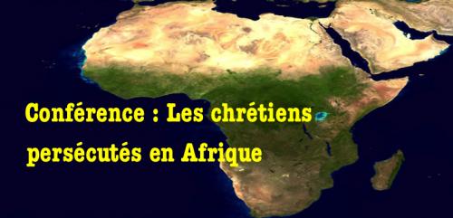 chretiens-afriique-une.png