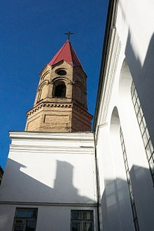 Church of the lutheran confession 3.jpg