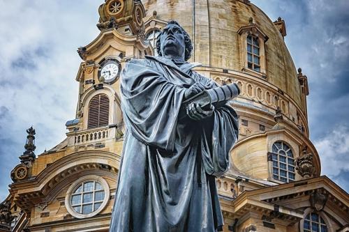 500-ans-de-la-reforme-protestante-quel-message-pour-aujourd-hui.jpg